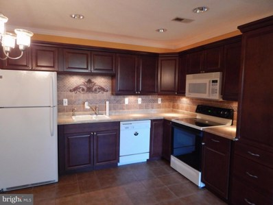 306 Marion Quimby Drive UNIT 306, Stevensville, MD 21666 - MLS#: 1001580058