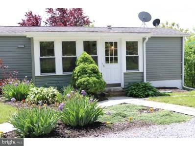 123 Valley Road, Kutztown, PA 19530 - MLS#: 1001580188