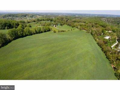 Lot Charlestown Road, Malvern, PA 19460 - MLS#: 1001580220