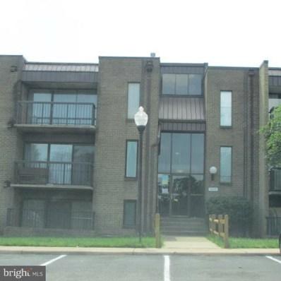 7600 Gales Court UNIT 203, Manassas, VA 20109 - MLS#: 1001580346
