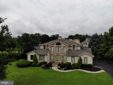2354 Conley Drive, Vineland, NJ 08361 - MLS#: 1001580538