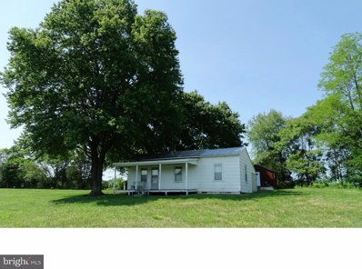 3603 Orange Road, Aroda, VA 22709 - #: 1001580638
