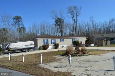 37106 W White Tail Drive, Selbyville, DE 19975 - MLS#: 1001581898