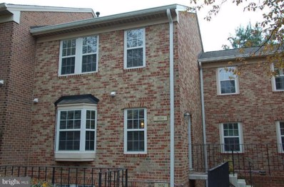 3934 Chesterwood Drive, Silver Spring, MD 20906 - MLS#: 1001582796