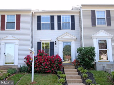 11 Devon Court, Sterling, VA 20165 - MLS#: 1001582856