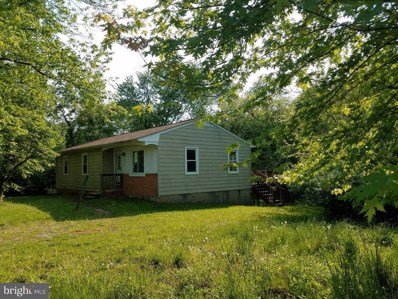 5700 Hodges Road, Sykesville, MD 21784 - #: 1001582862