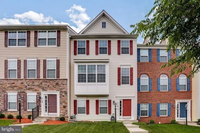 716 Sewell Drive, New Market, MD 21774 - #: 1001582896