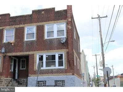 301 W Annsbury Street, Philadelphia, PA 19140 - MLS#: 1001582904