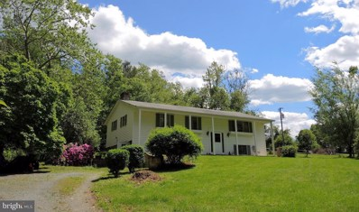 6457 Wildwood, Middleburg, VA 20117 - #: 1001582920