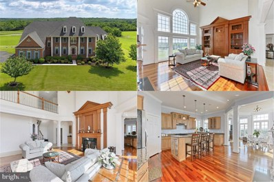 12801 Dominique Estates Lane, Catharpin, VA 20143 - #: 1001583154