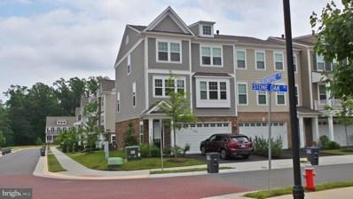 3151 Stone Oak Place, Oakton, VA 22124 - MLS#: 1001583212