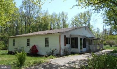 5831 Ridge Road, Spotsylvania, VA 22551 - #: 1001583264