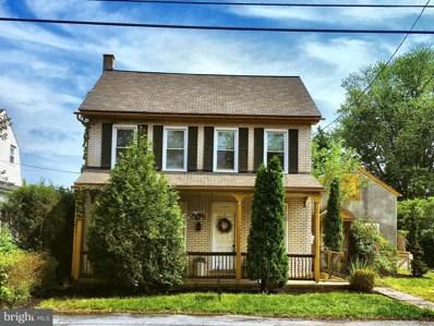 2009 Marietta Avenue, Lancaster, PA 17603 - MLS#: 1001583394