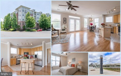 9480 Virginia Center Boulevard UNIT 339, Vienna, VA 22181 - MLS#: 1001583580