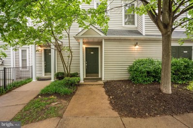 4622 Superior Square UNIT 4622, Fairfax, VA 22033 - MLS#: 1001583592
