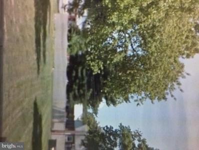 415 N Shipley Street UNIT 5, Seaford, DE 19973 - MLS#: 1001584918