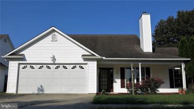 51 Spencer Court, Millsboro, DE 19966 - MLS#: 1001585024