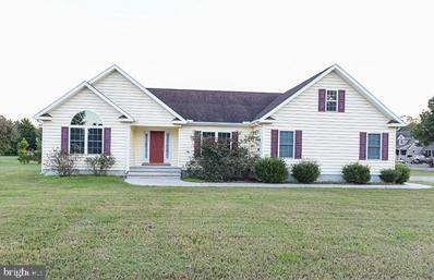 25381 Butler Mill Drive, Seaford, DE 19973 - MLS#: 1001585122