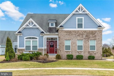 36506 Wild Rose Circle, Selbyville, DE 19975 - MLS#: 1001585328