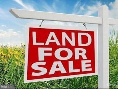 Lot 1 School Lane UNIT 1, Bridgeville, DE 19933 - MLS#: 1001585658