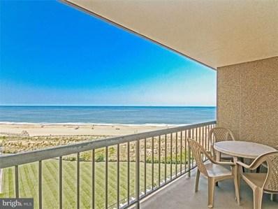 808N-  Chesapeake House, Bethany Beach, DE 19930 - #: 1001585682