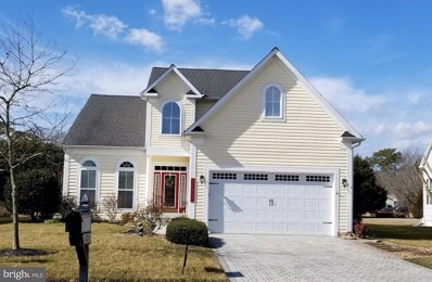 30890 Fresh Pond Drive, Ocean View, DE 19970 - #: 1001585708