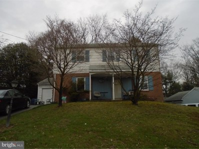 394 Valley Forge Road, King Of Prussia, PA 19406 - MLS#: 1001585886