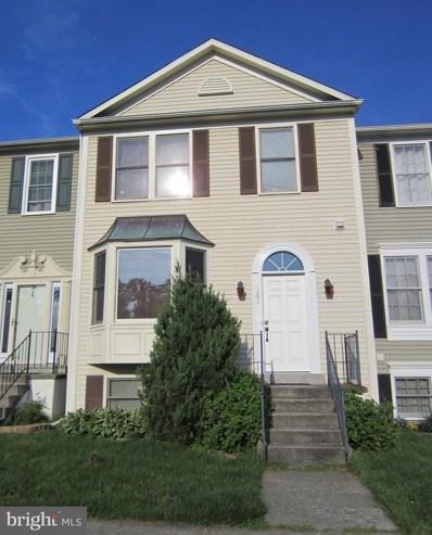 4204 Southfield Drive, Baltimore, MD 21236 - MLS#: 1001585954