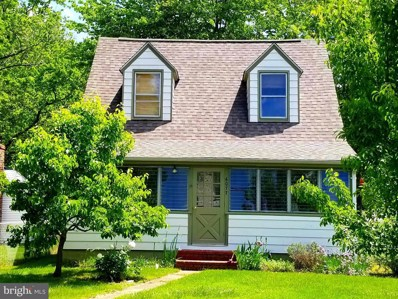 6077 Drum Point Road, Deale, MD 20751 - MLS#: 1001586084