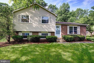 4505 Cub Run Road, Chantilly, VA 20151 - MLS#: 1001586158