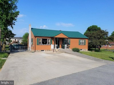 194 Meadow Lane, Martinsburg, WV 25404 - MLS#: 1001586178