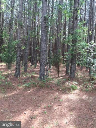 Pinewood Trail, Boydton, VA 23917 - MLS#: 1001586492