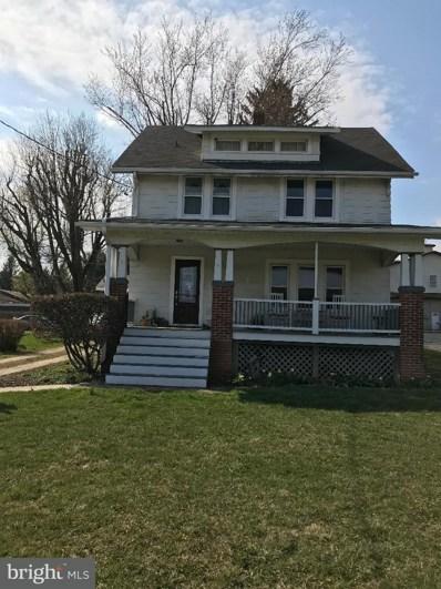 1950 Bethel Road, Finksburg, MD 21048 - MLS#: 1001586510