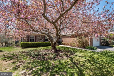 855 Clubhouse Village View, Annapolis, MD 21401 - MLS#: 1001586518