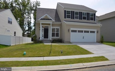 540 Claiborne Road, North East, MD 21901 - #: 1001586538
