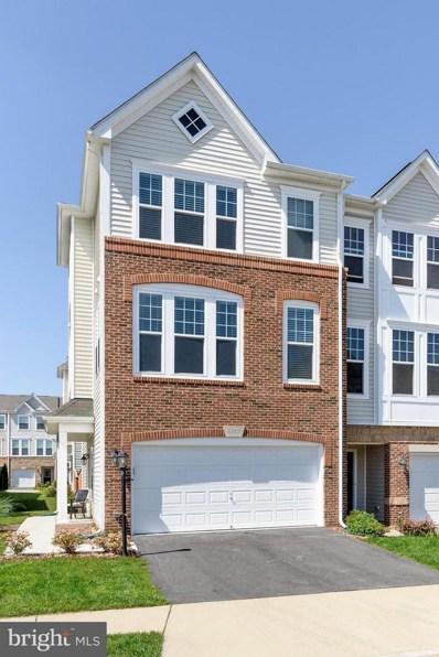 43300 Foyt Terrace, Ashburn, VA 20147 - MLS#: 1001586562
