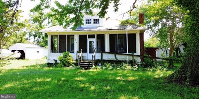 12390 Point Lookout Road, Scotland, MD 20687 - #: 1001586916