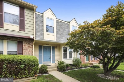 14006 Great Notch Terrace, North Potomac, MD 20878 - MLS#: 1001586930