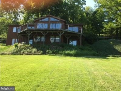 945-946 Lone Star Drive, Auburn, PA 17922 - MLS#: 1001587232