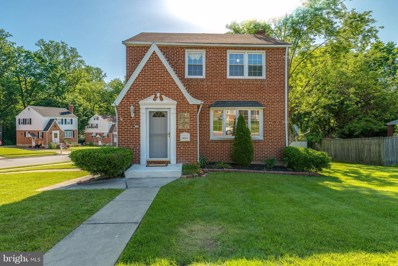 8223 Analee Avenue, Baltimore, MD 21237 - MLS#: 1001587554