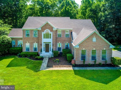 15950 Formosa Lane, Brandywine, MD 20613 - MLS#: 1001587746