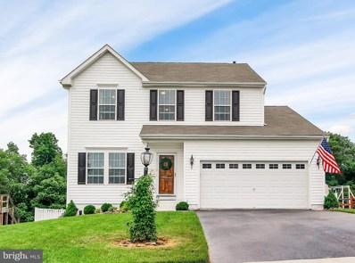 3529 Hardwood Terrace, Spring Grove, PA 17362 - MLS#: 1001587890