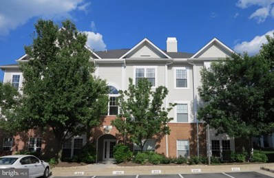 1515 North Point Drive UNIT 302, Reston, VA 20194 - MLS#: 1001587902