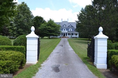 506 Cliffview Road, Other, VA 99999 - #: 1001587950