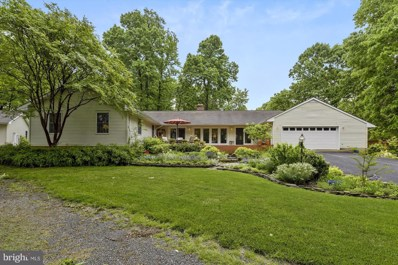 23997 Cliff Drive Extension, Worton, MD 21678 - #: 1001587966