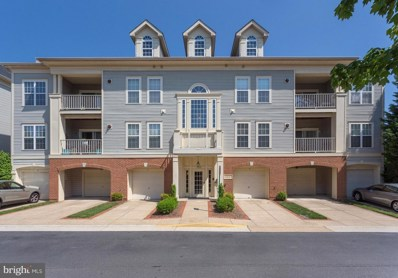 11337 Westbrook Mill Lane UNIT 304, Fairfax, VA 22030 - MLS#: 1001588044