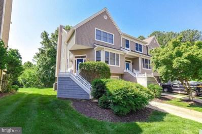 40457 Breton View Drive, Leonardtown, MD 20650 - MLS#: 1001588064