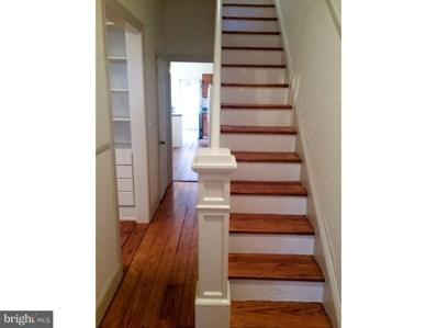 1828 Fitzwater Street, Philadelphia, PA 19146 - MLS#: 1001588166