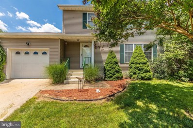 4 Old Barn Court, Thurmont, MD 21788 - #: 1001588186
