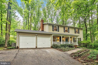12212 Fawnhaven Court, Ellicott City, MD 21042 - MLS#: 1001588316